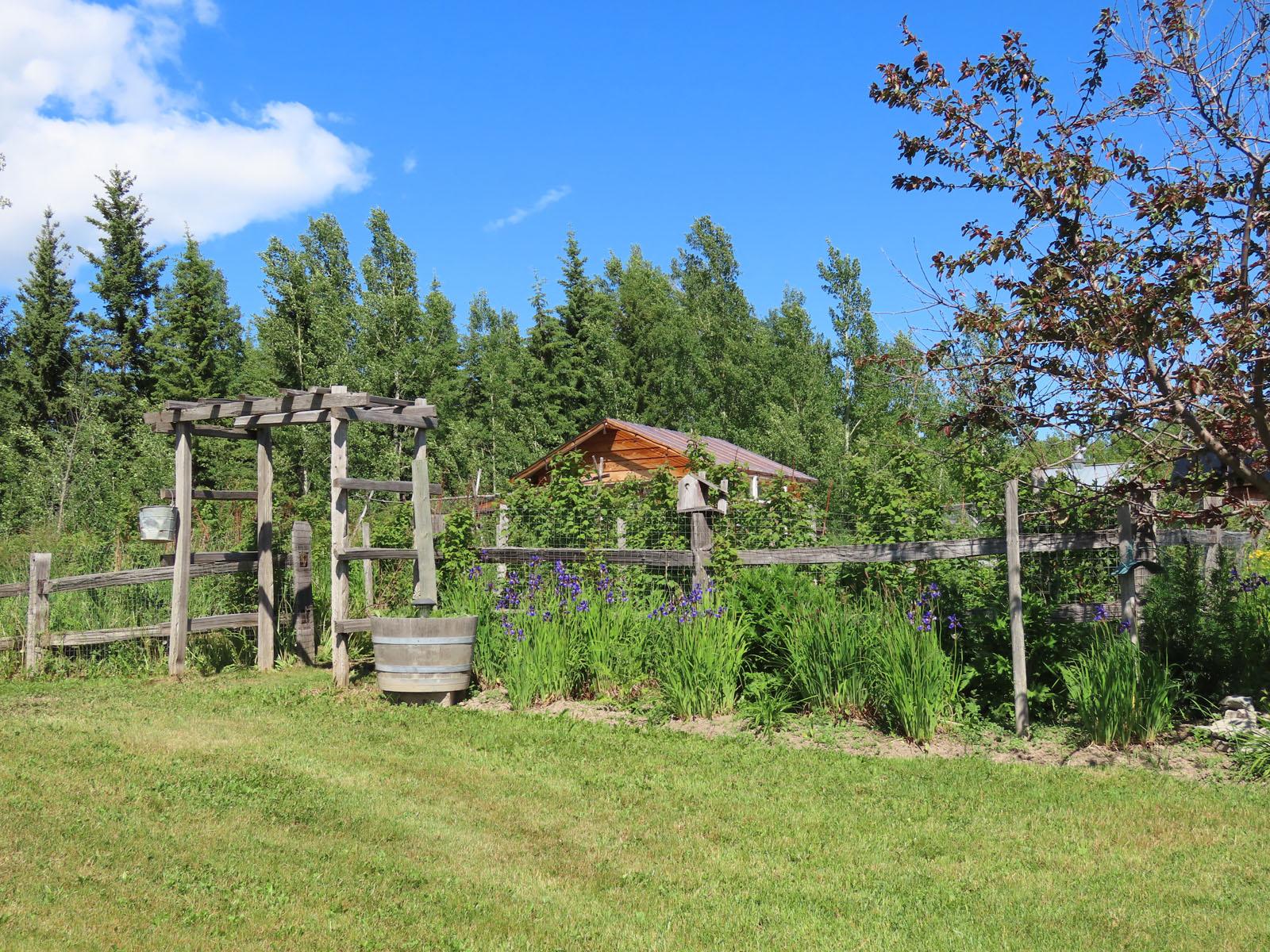 Vanderhoof country home 067