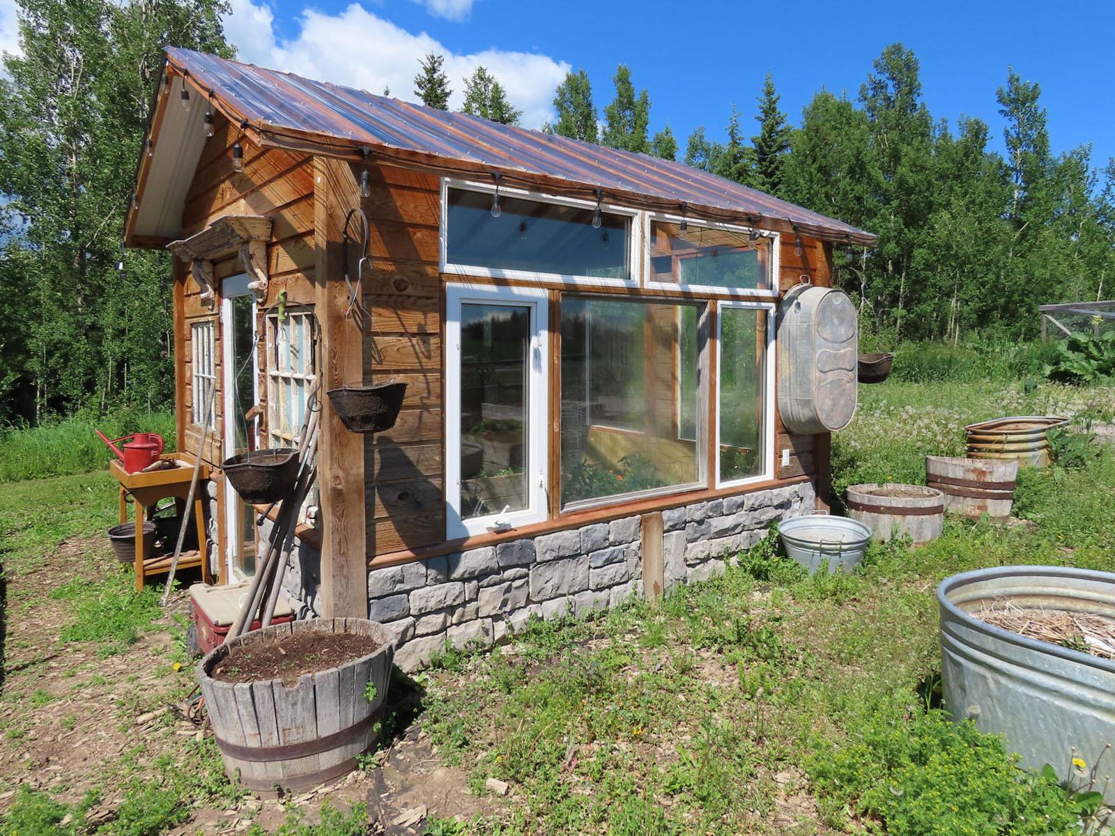Vanderhoof country home 069