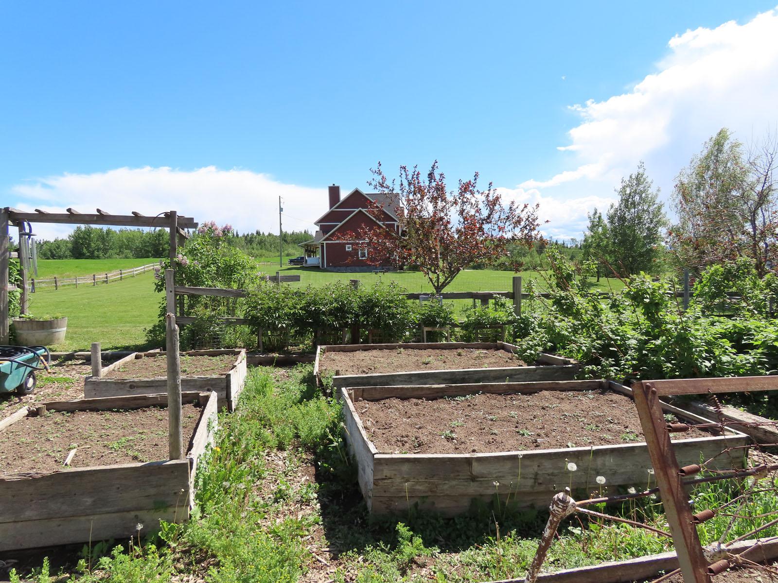 Vanderhoof country home 071