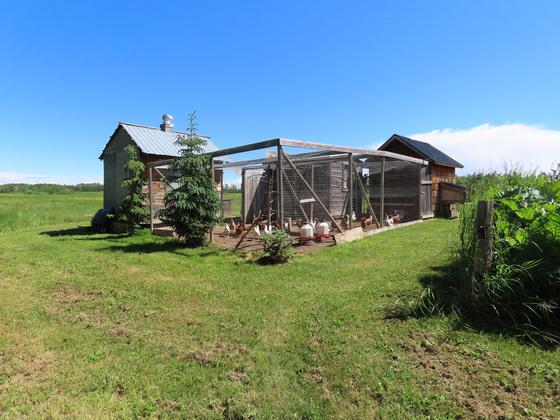 Thumb vanderhoof country home 075