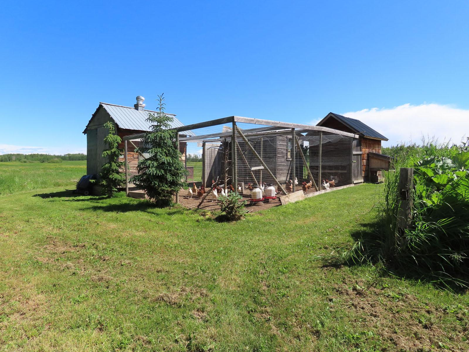 Vanderhoof country home 075