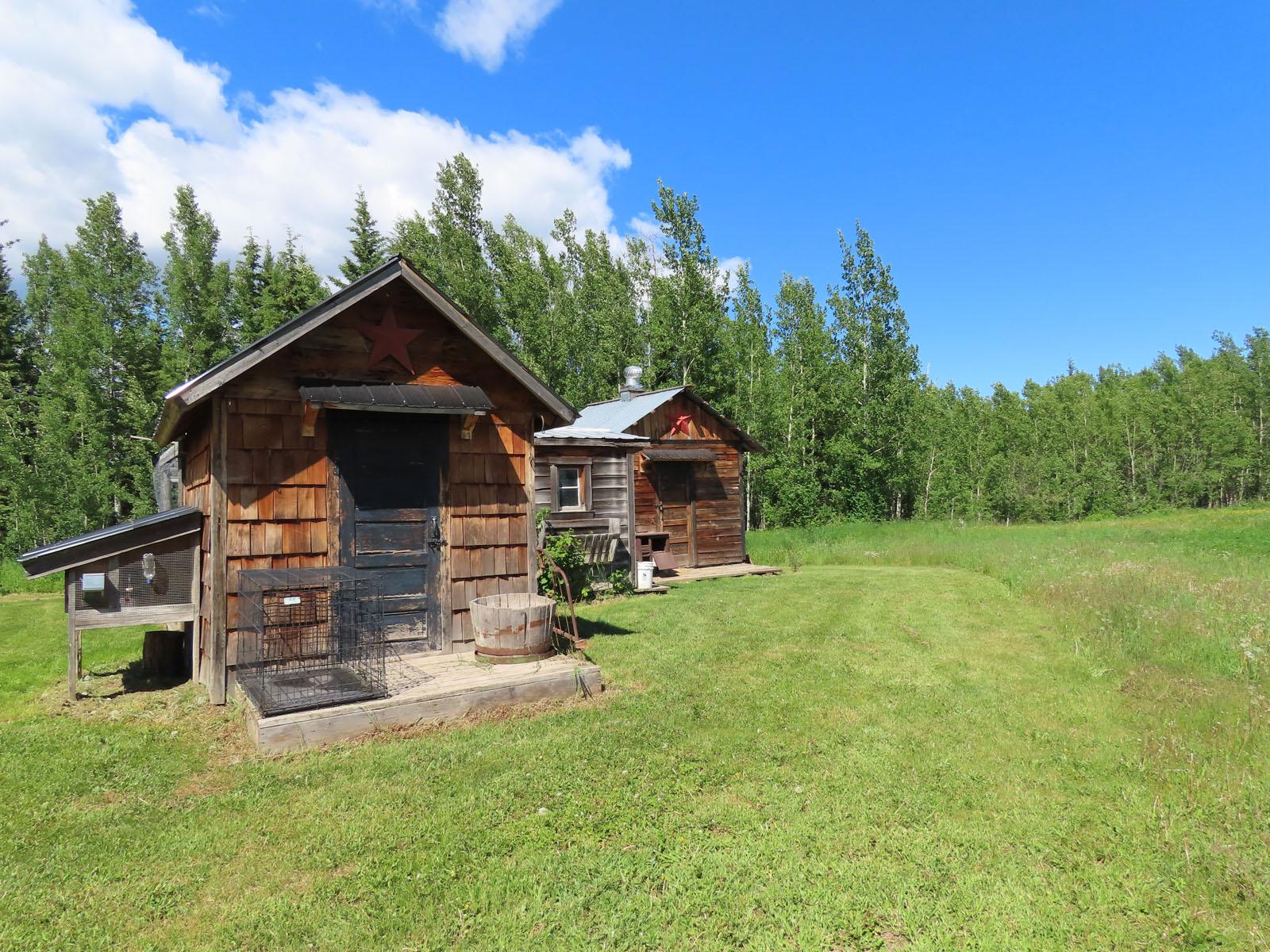 Vanderhoof country home 076