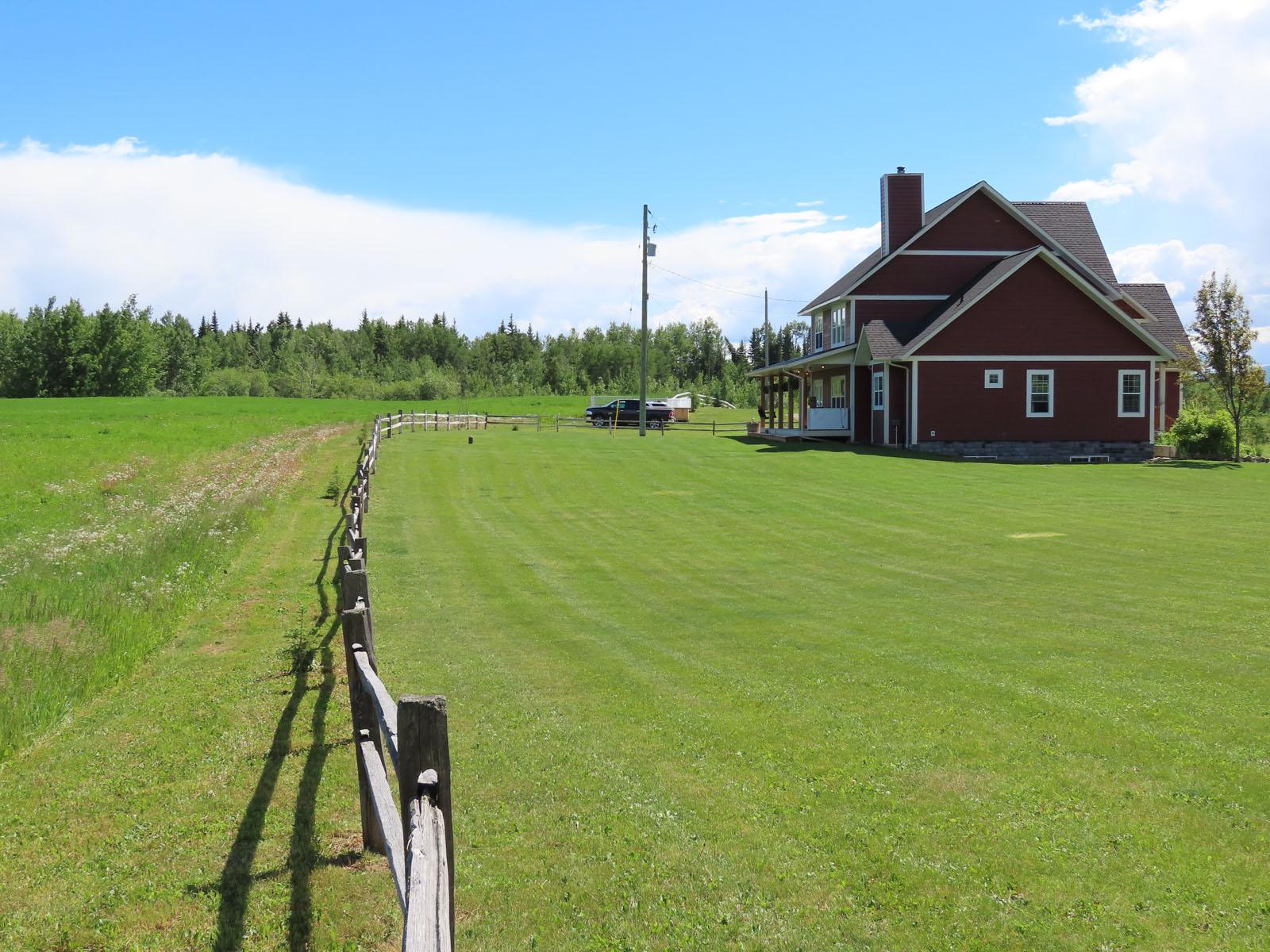 Vanderhoof country home 077