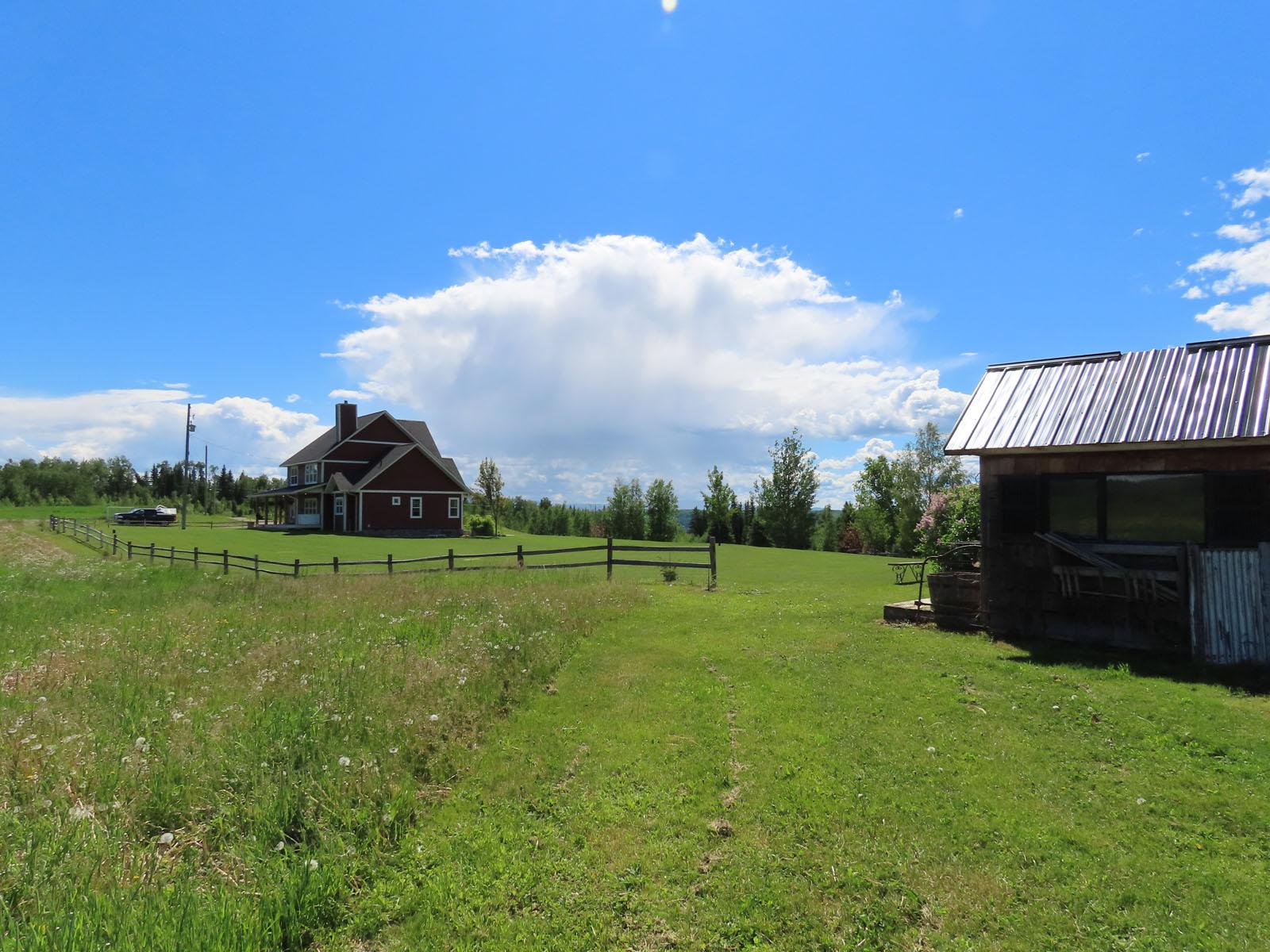 Vanderhoof country home 079