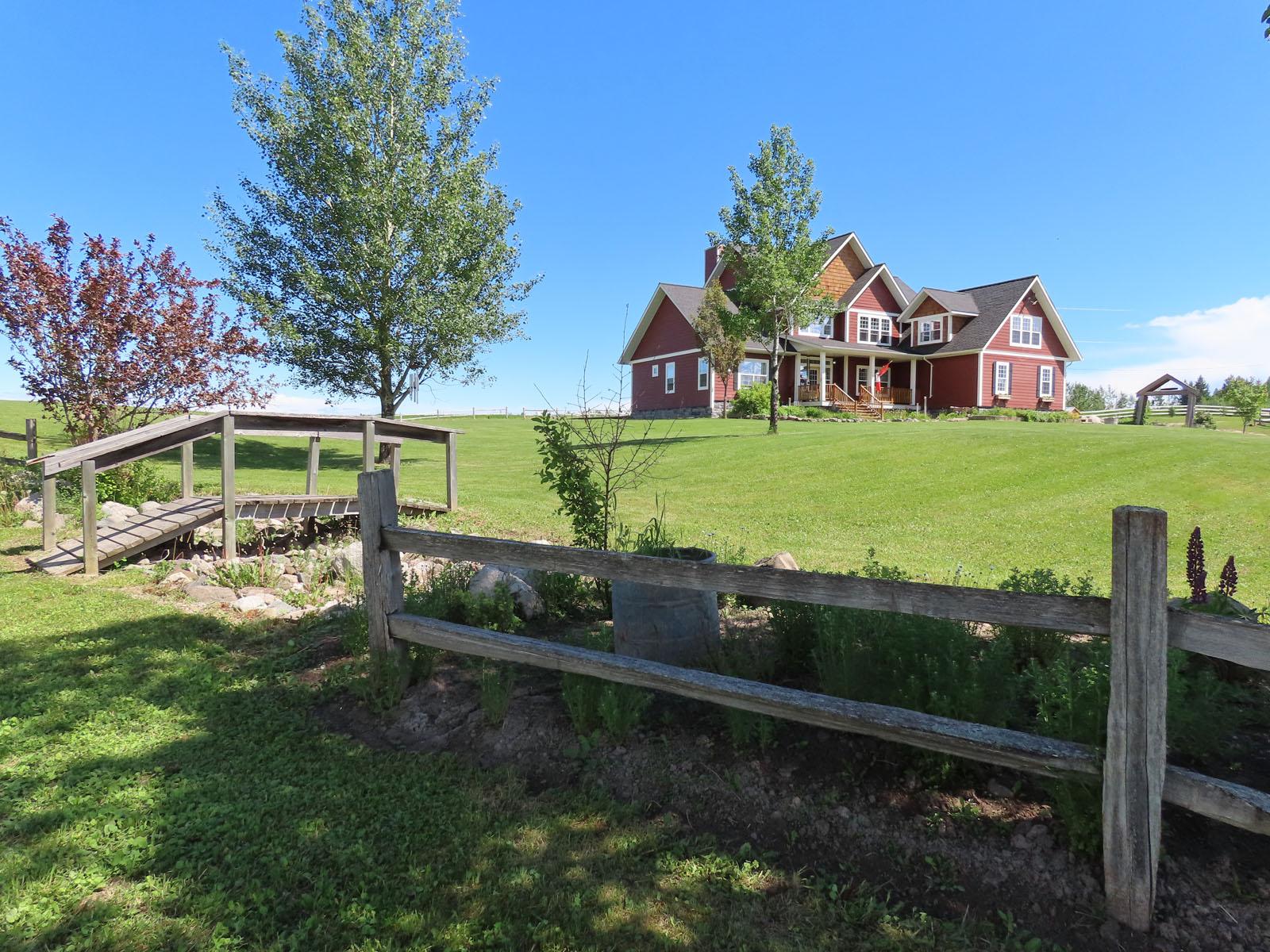 Vanderhoof country home 082