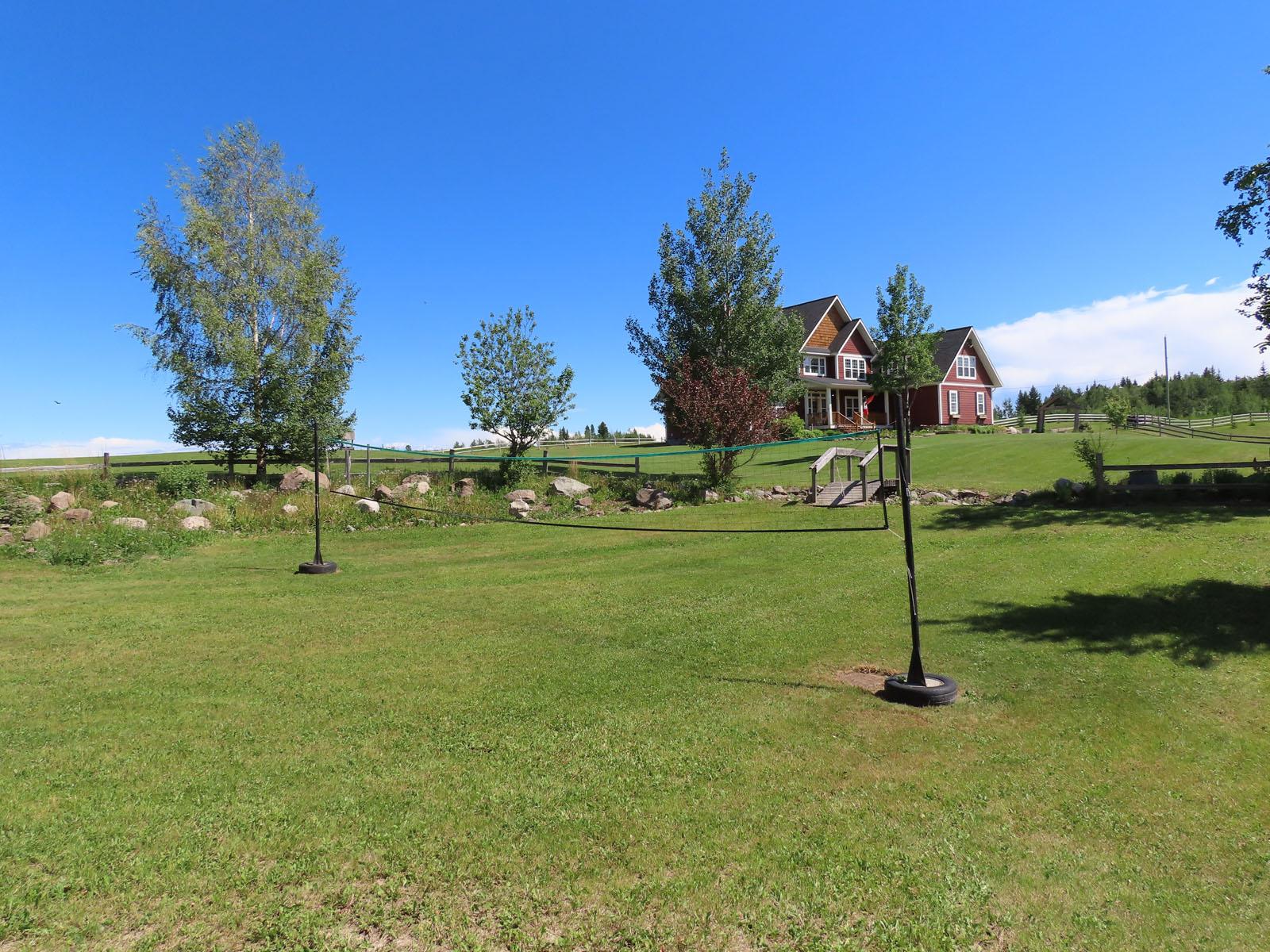 Vanderhoof country home 086