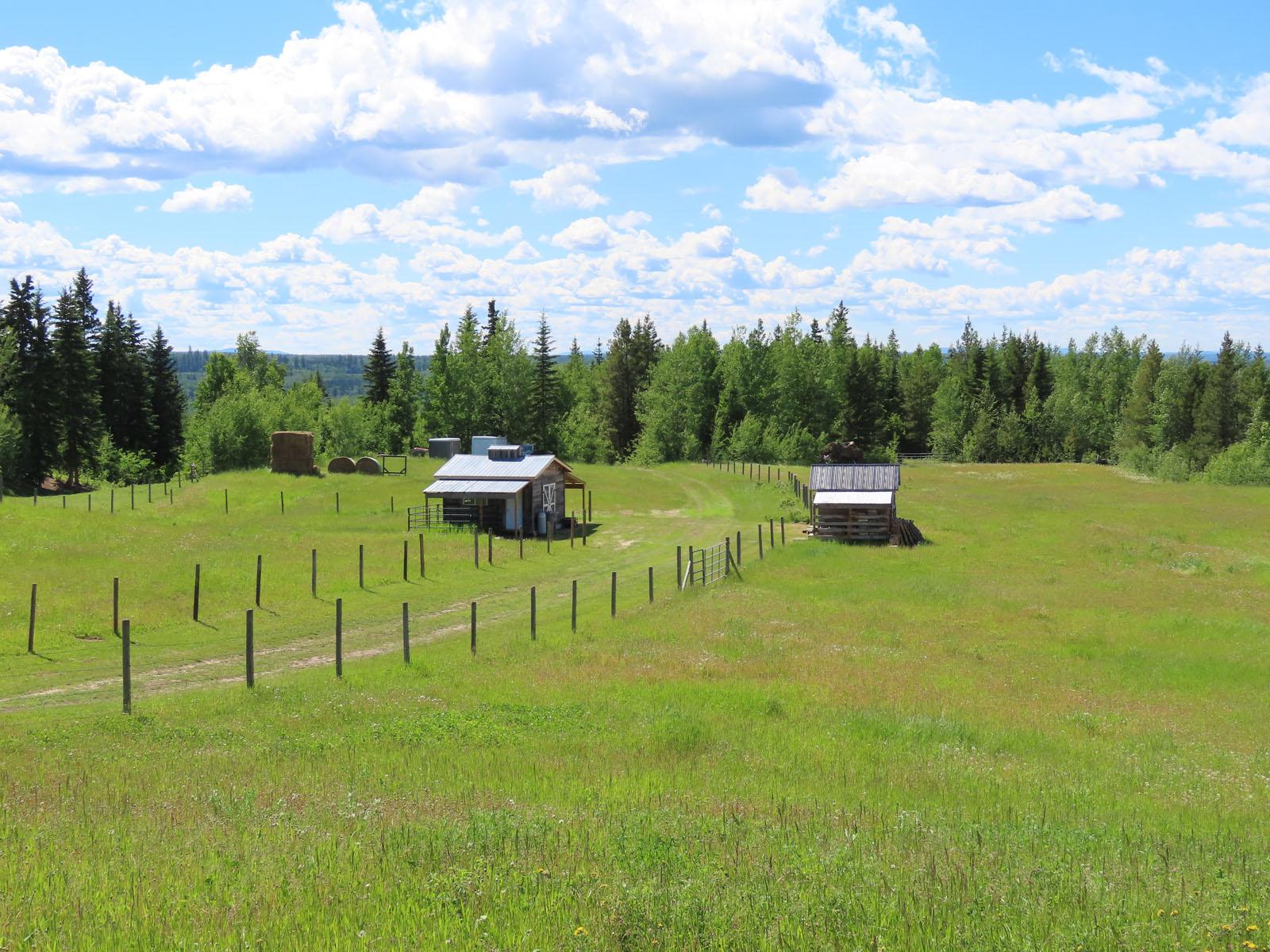Vanderhoof country home 089