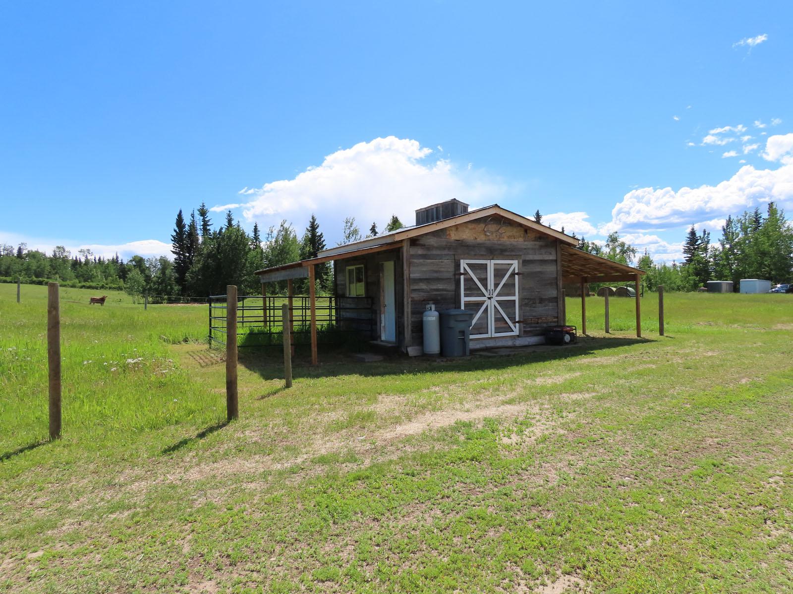 Vanderhoof country home 092