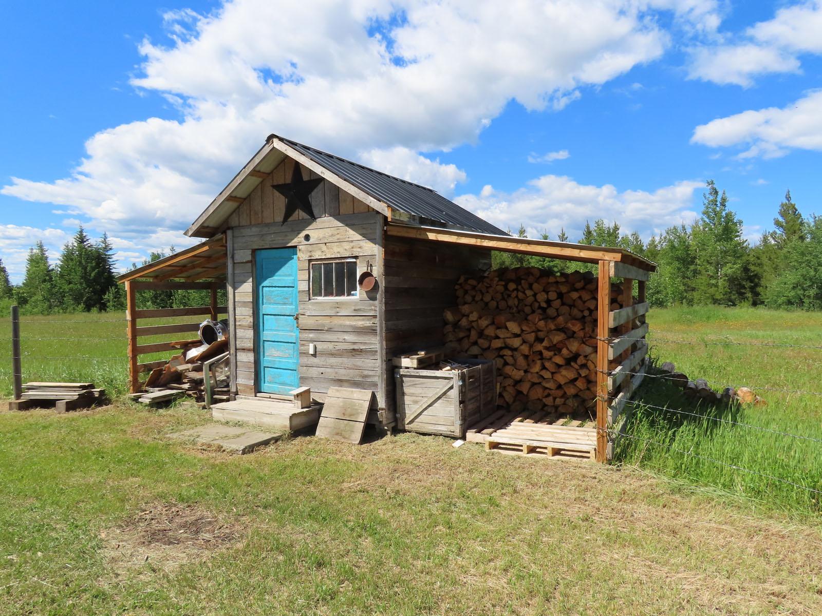 Vanderhoof country home 093