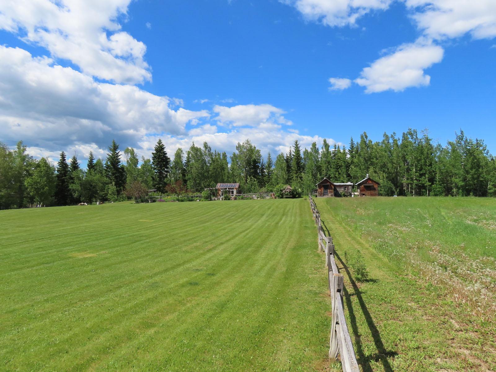 Vanderhoof country home 098