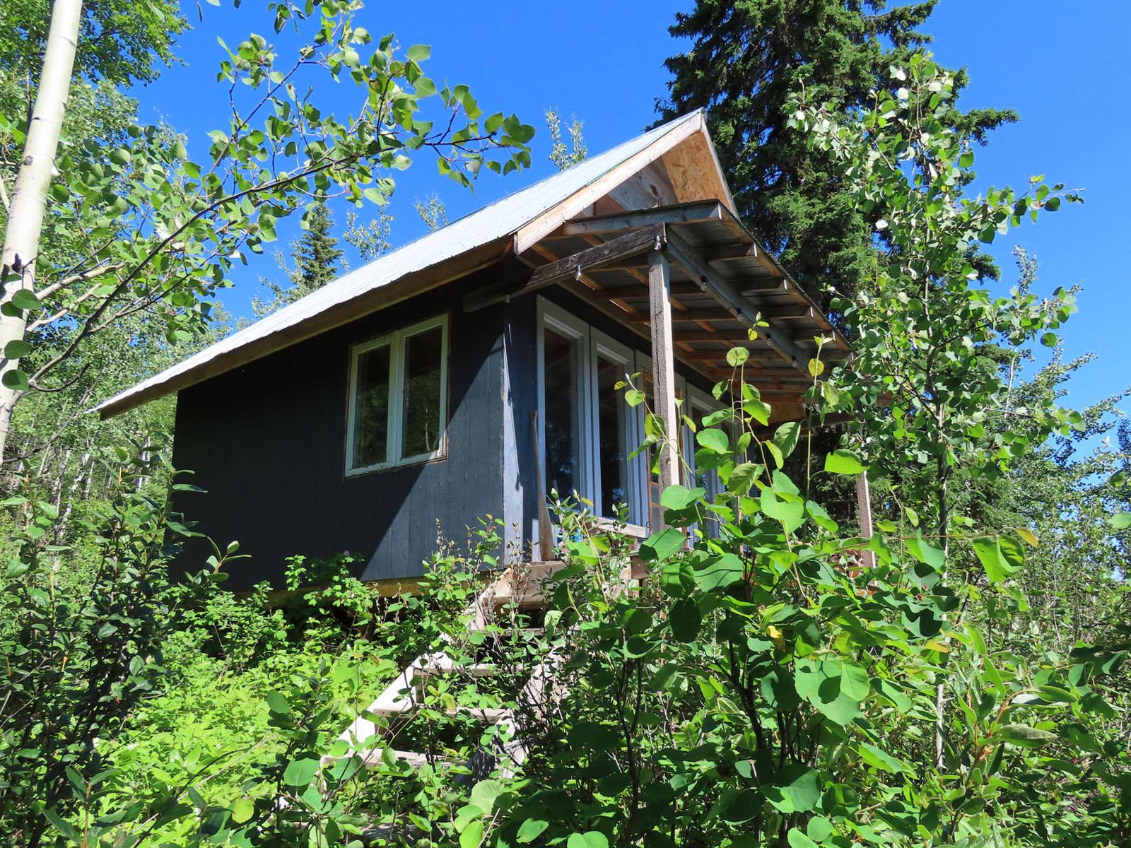 Vanderhoof country home 113