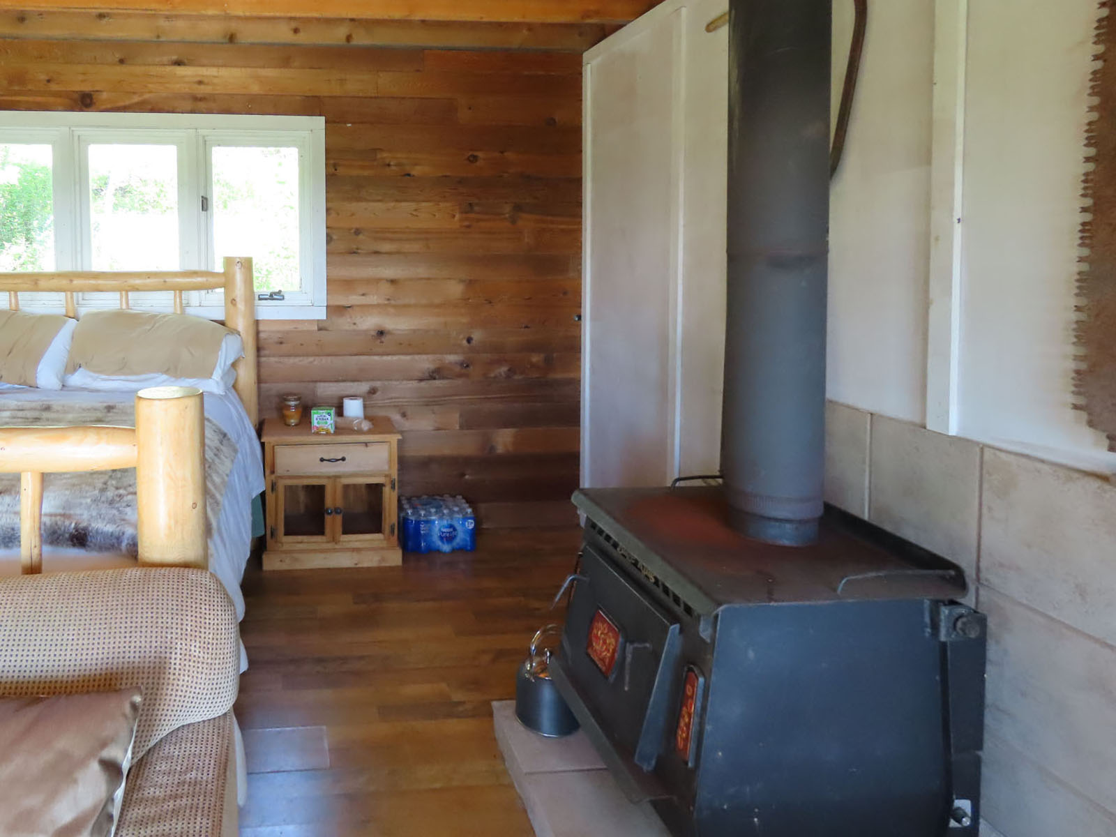 Vanderhoof country home 117