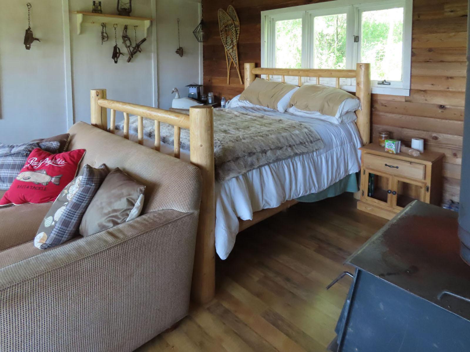 Vanderhoof country home 118