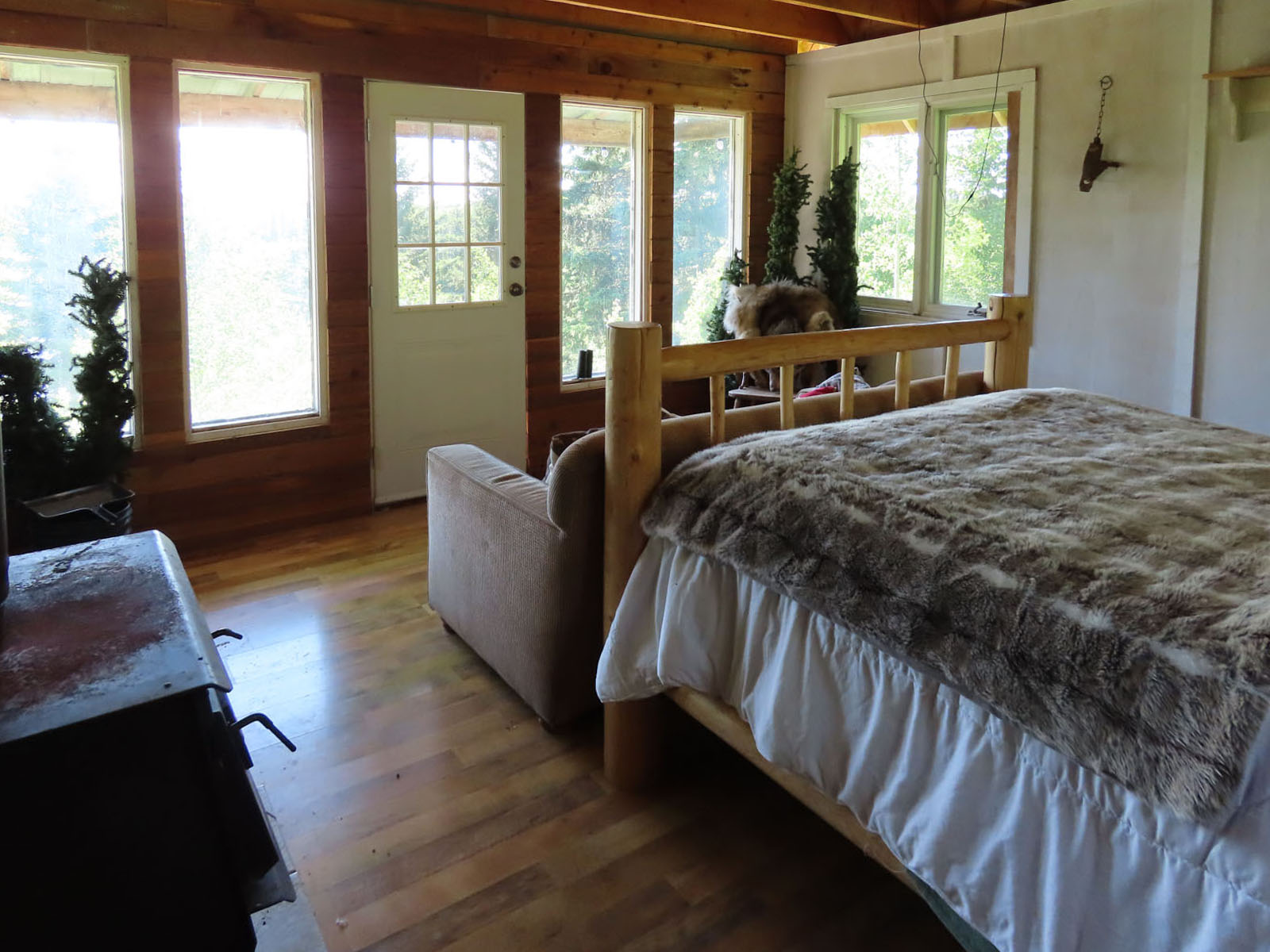 Vanderhoof country home 119