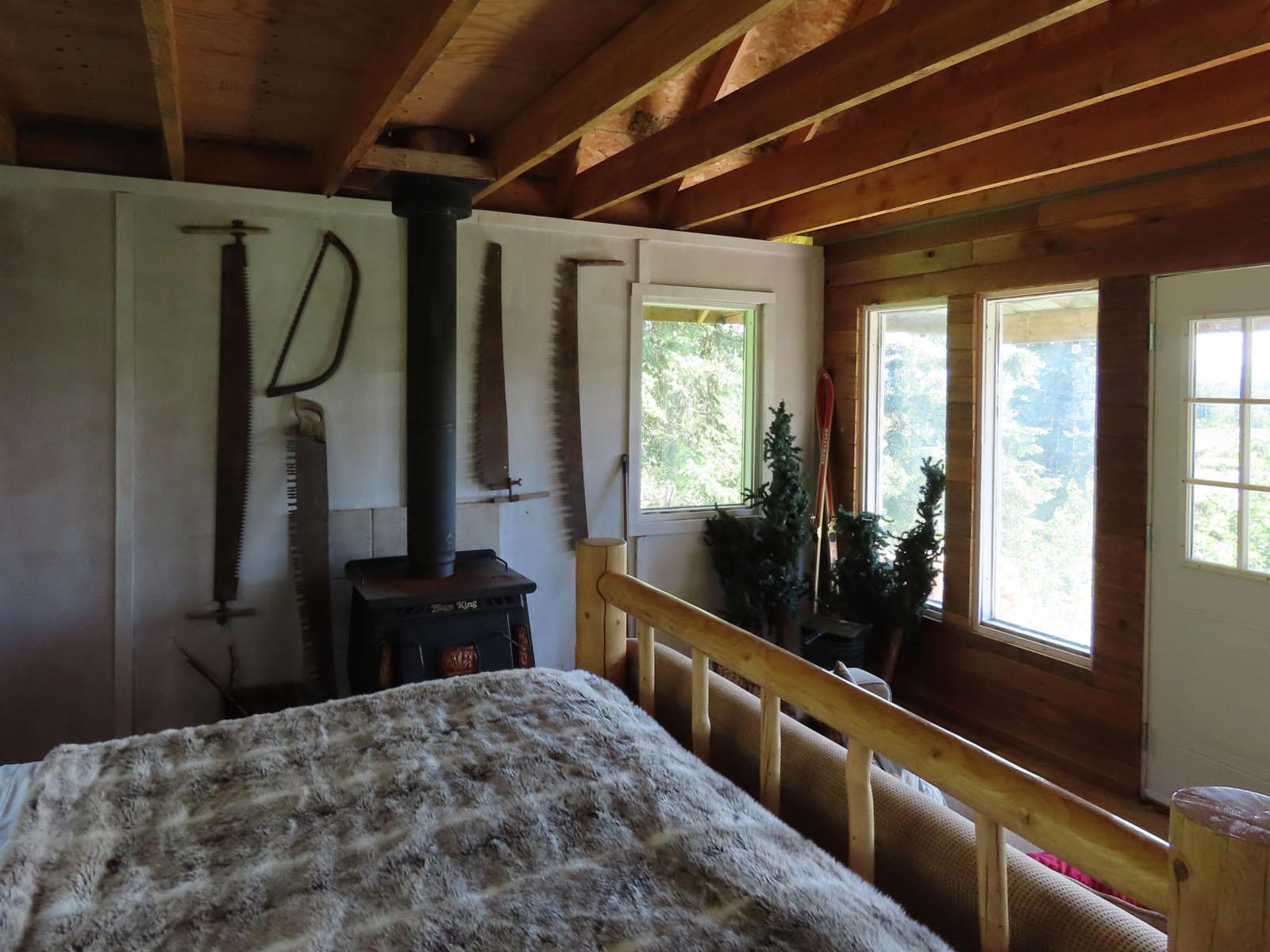 Vanderhoof country home 120