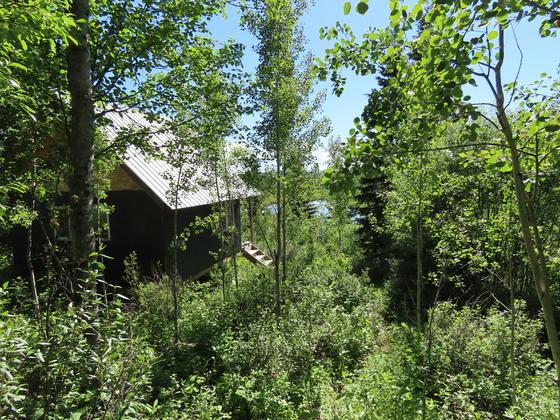 Thumb vanderhoof country home 122