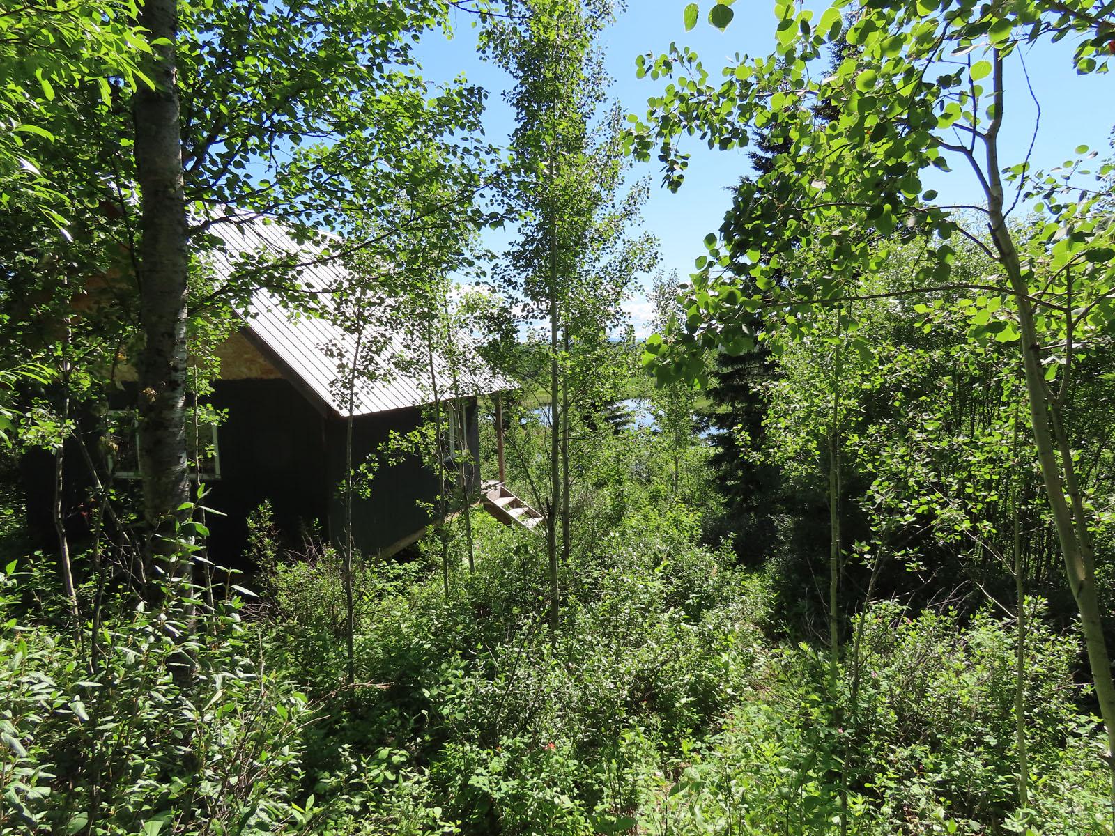 Vanderhoof country home 122