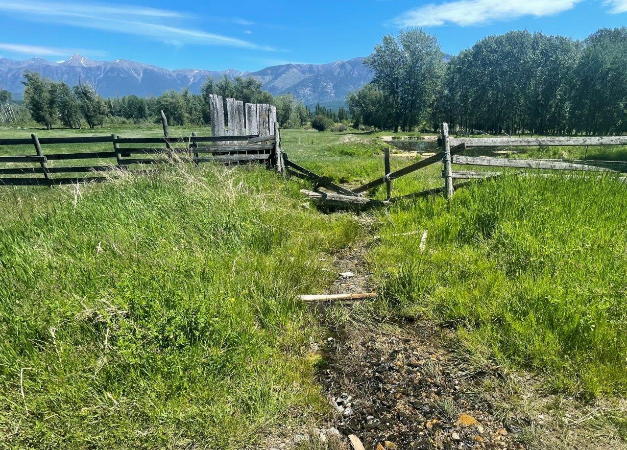Jd ranch ta ta creek 05