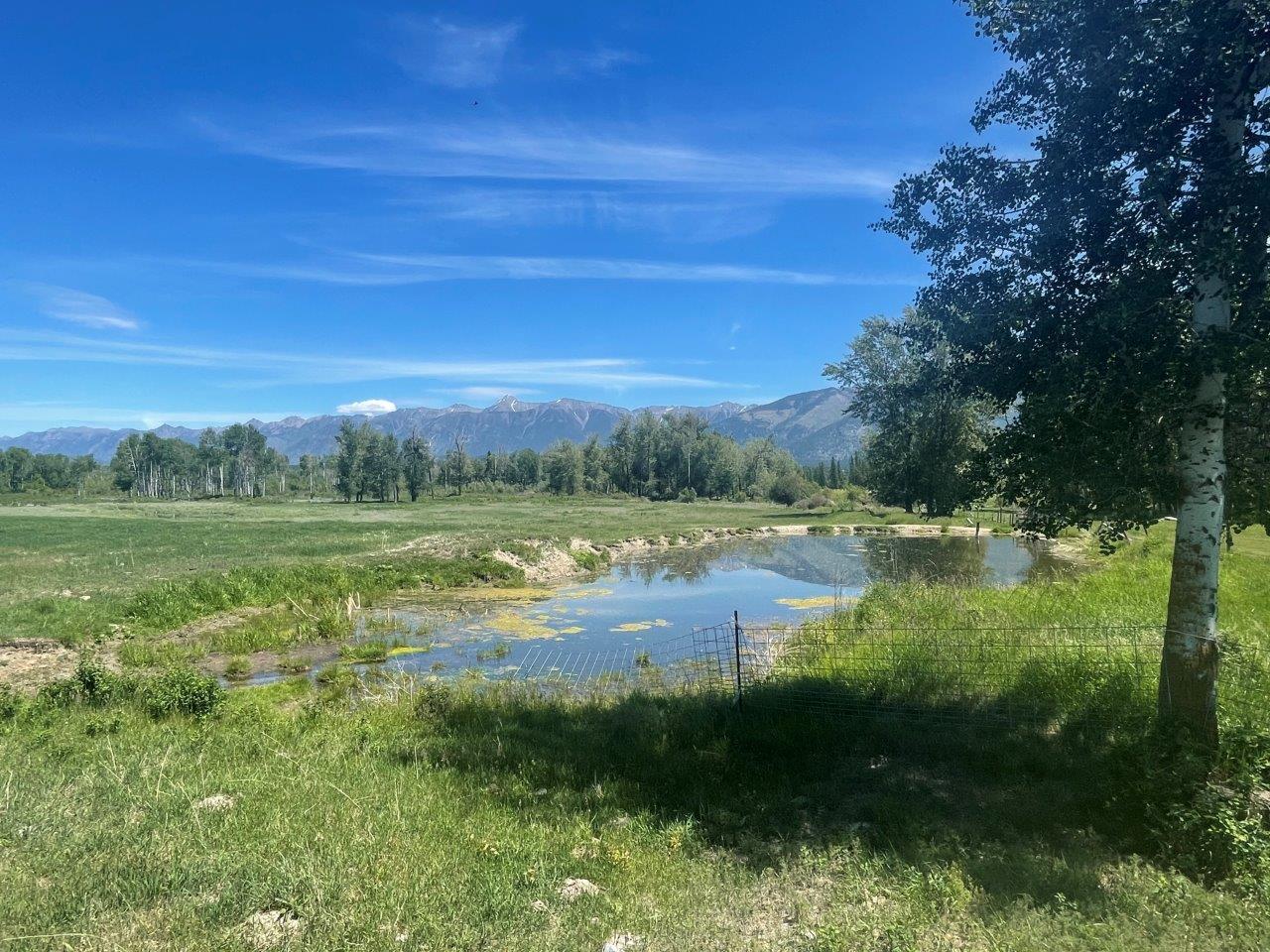 Jd ranch ta ta creek 06