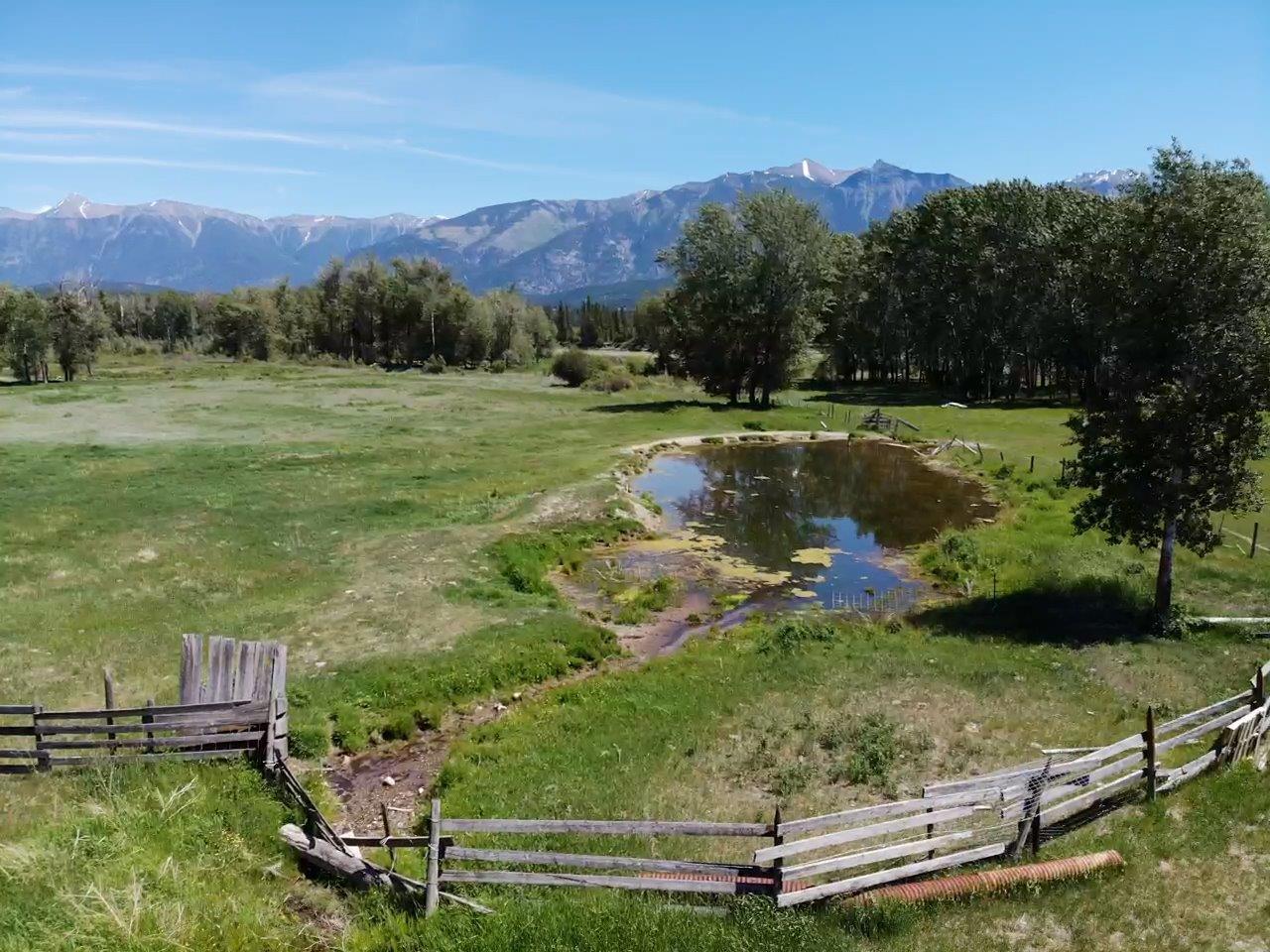 Jd ranch ta ta creek 08