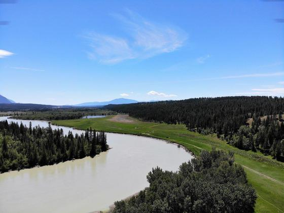 Thumb jd ranch ta ta creek 15