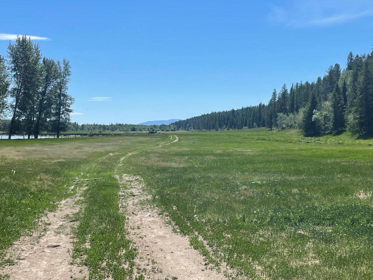 Jd ranch ta ta creek 16
