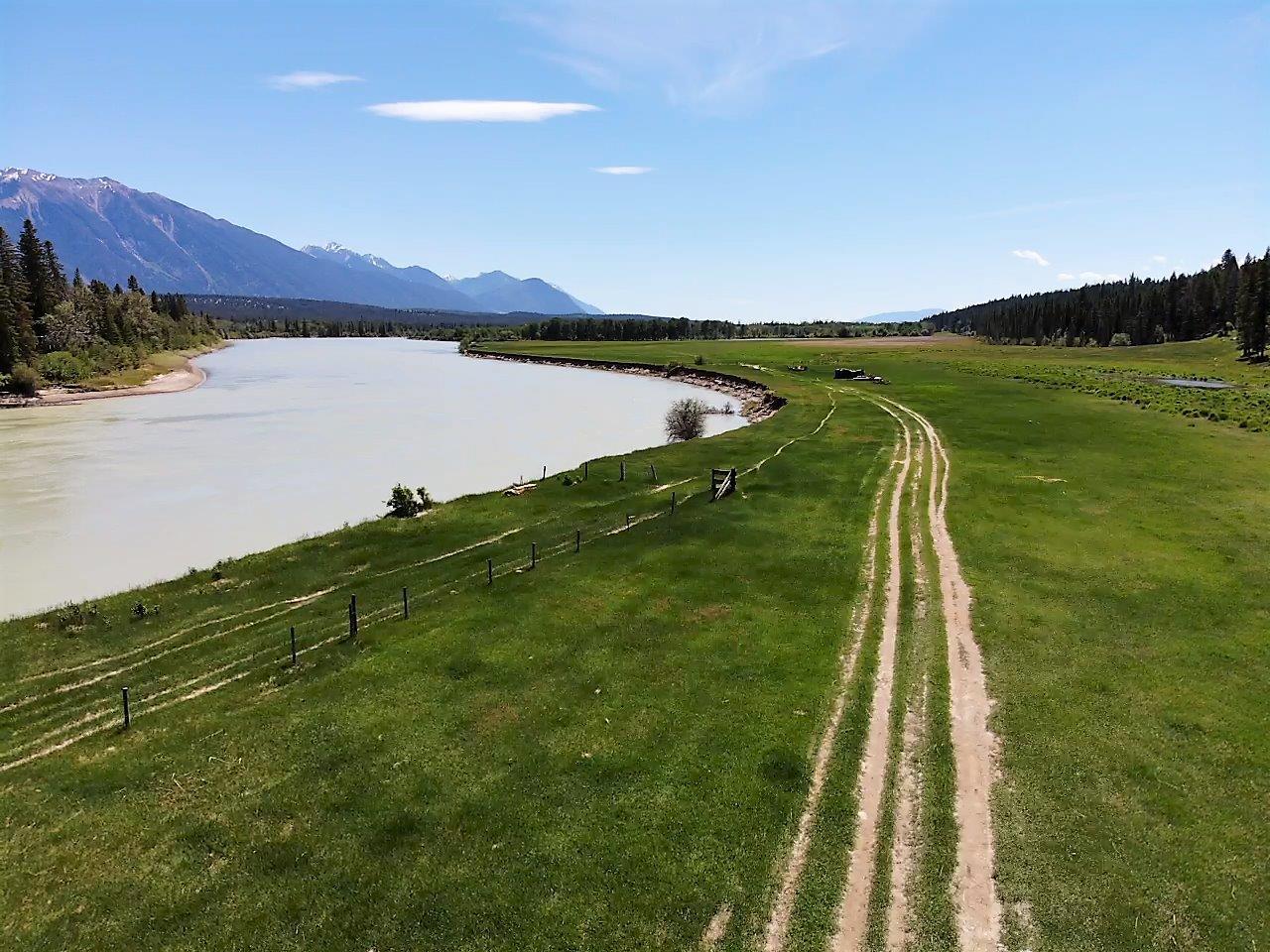 Jd ranch ta ta creek 18