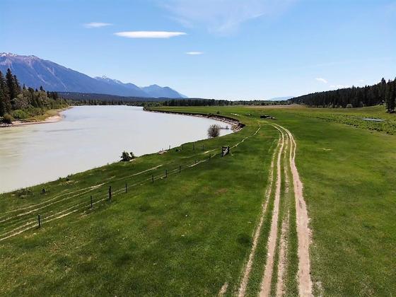 Thumb jd ranch ta ta creek 18