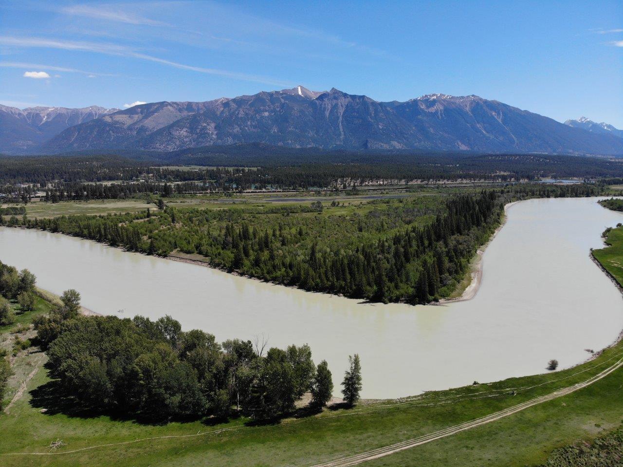 Jd ranch ta ta creek 21