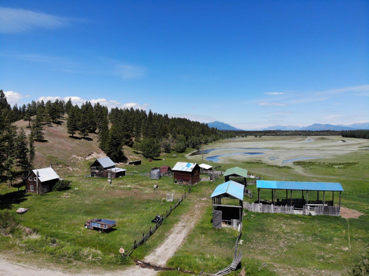 Jd ranch ta ta creek 31