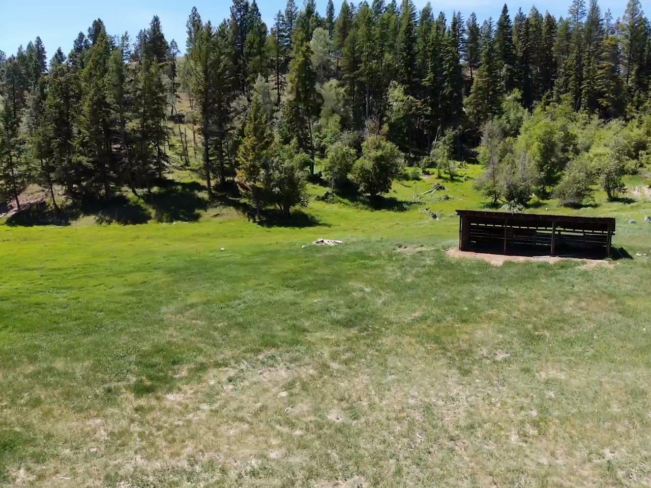 Jd ranch ta ta creek 36