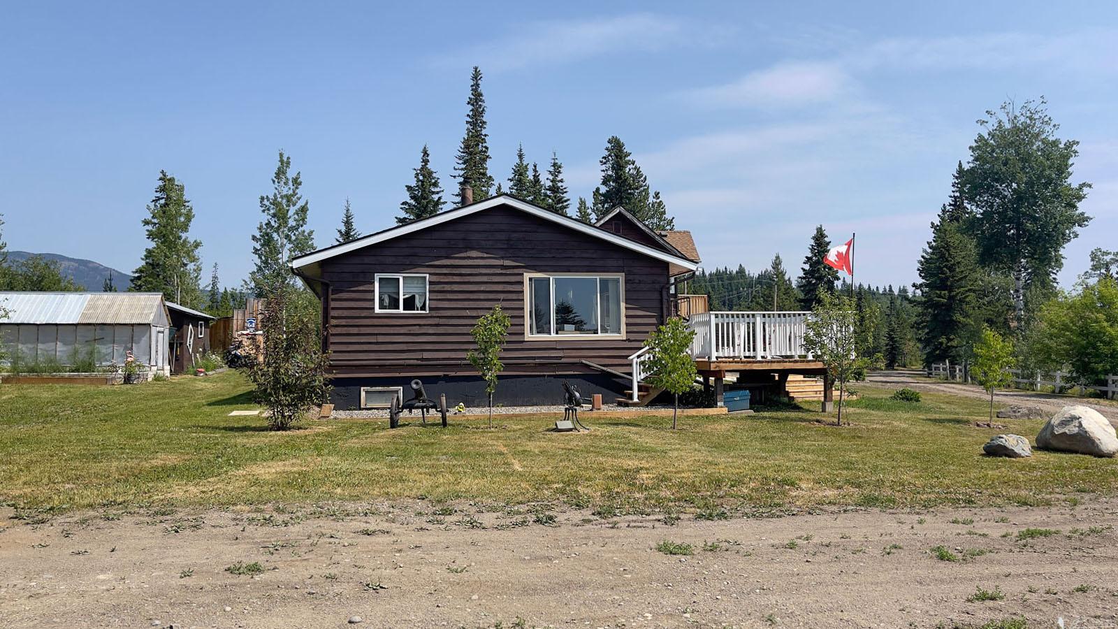 Meadowview lodge 16