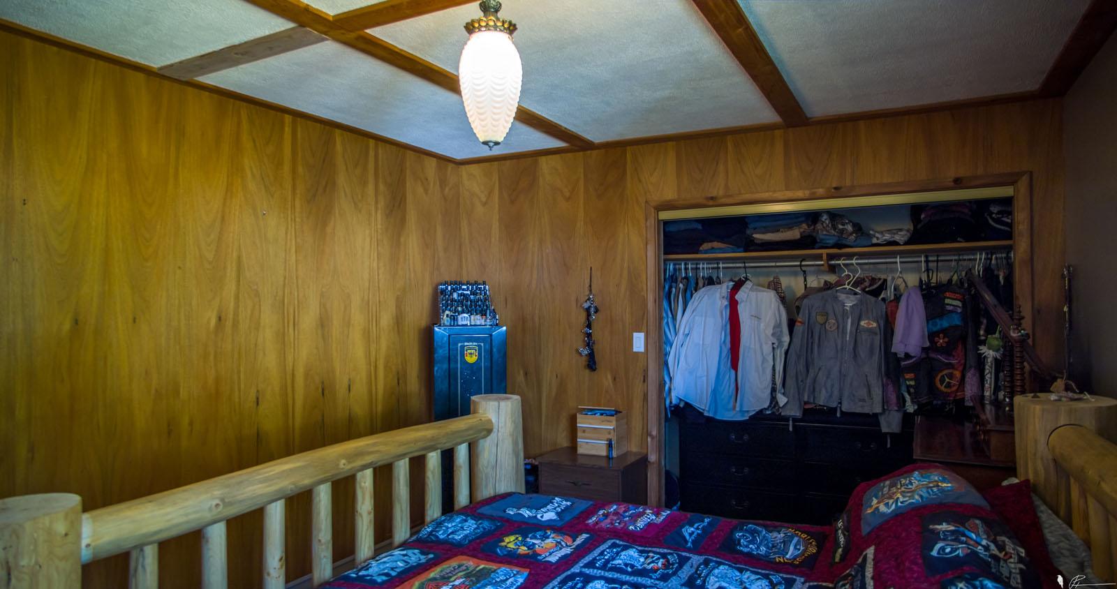 Meadowview lodge 48