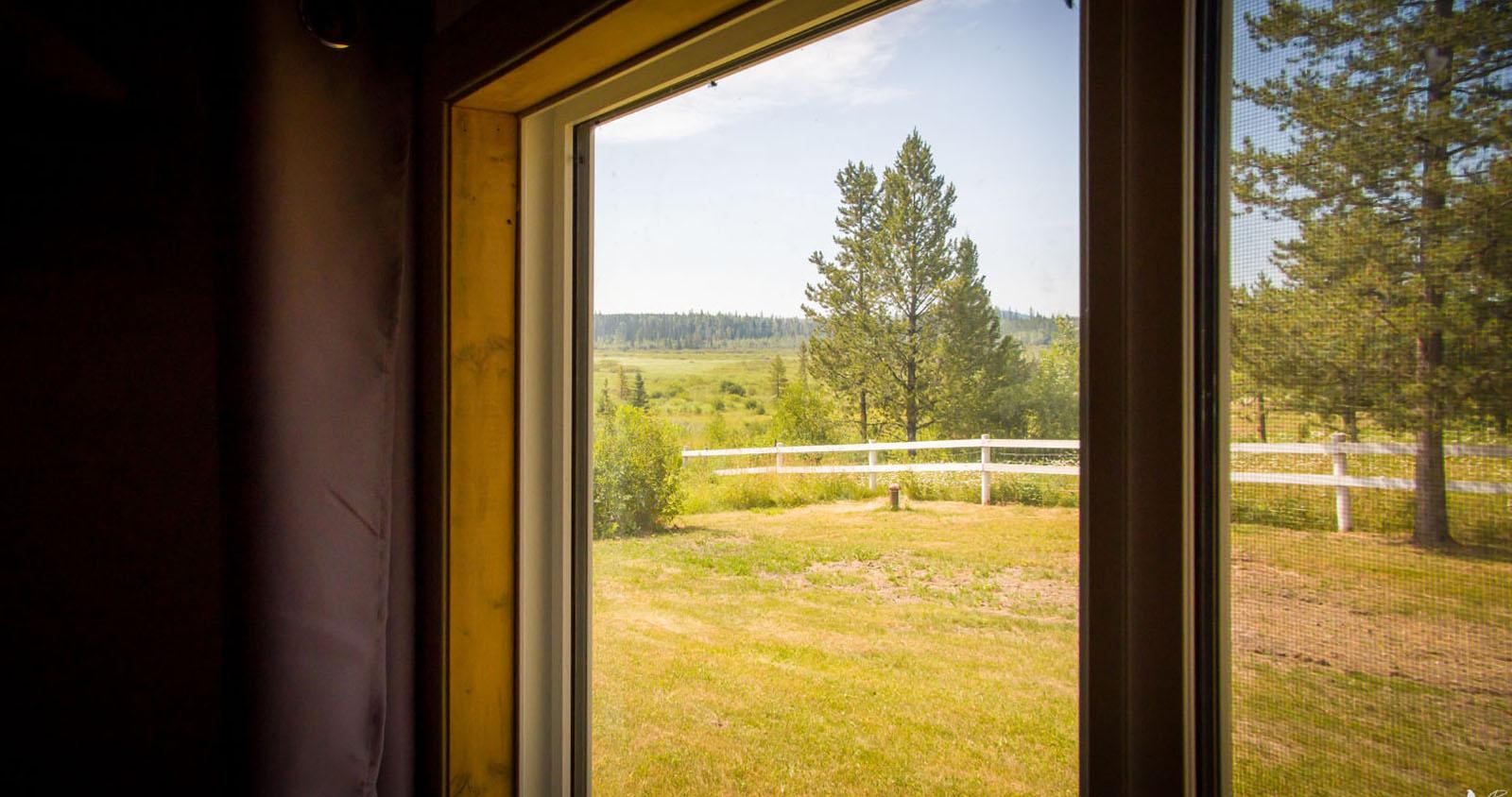 Meadowview lodge 70