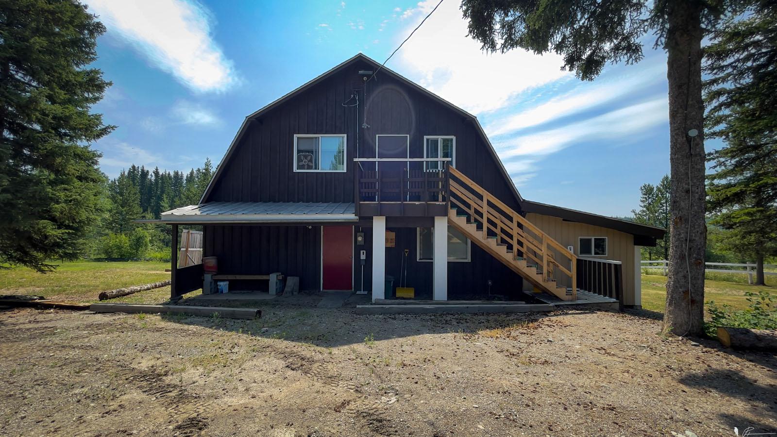 Meadowview lodge 88