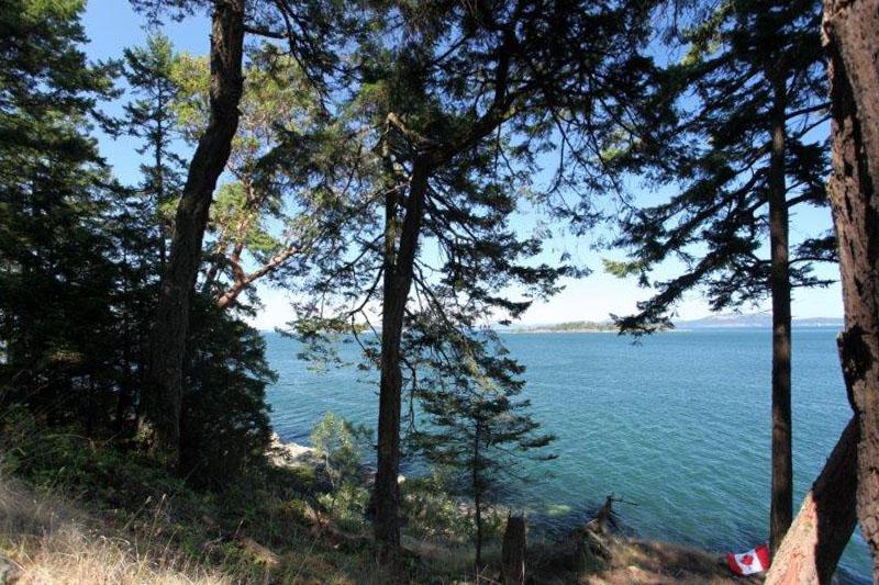Sidney island 09