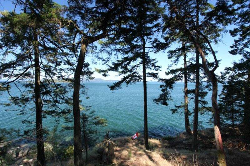 Sidney island 10