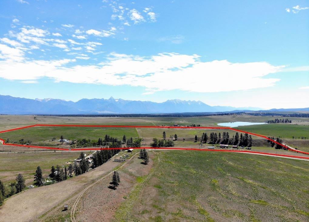 Cranbrook ranch acreage 02