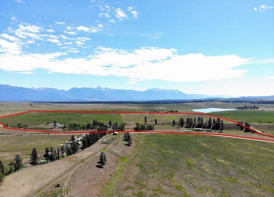 Thumb cranbrook ranch acreage 02