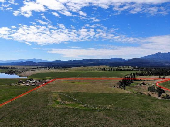 Thumb cranbrook ranch acreage 03