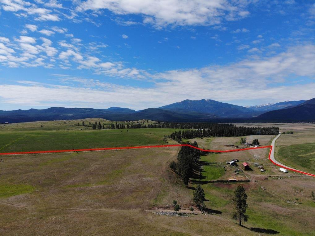 Cranbrook ranch acreage 04