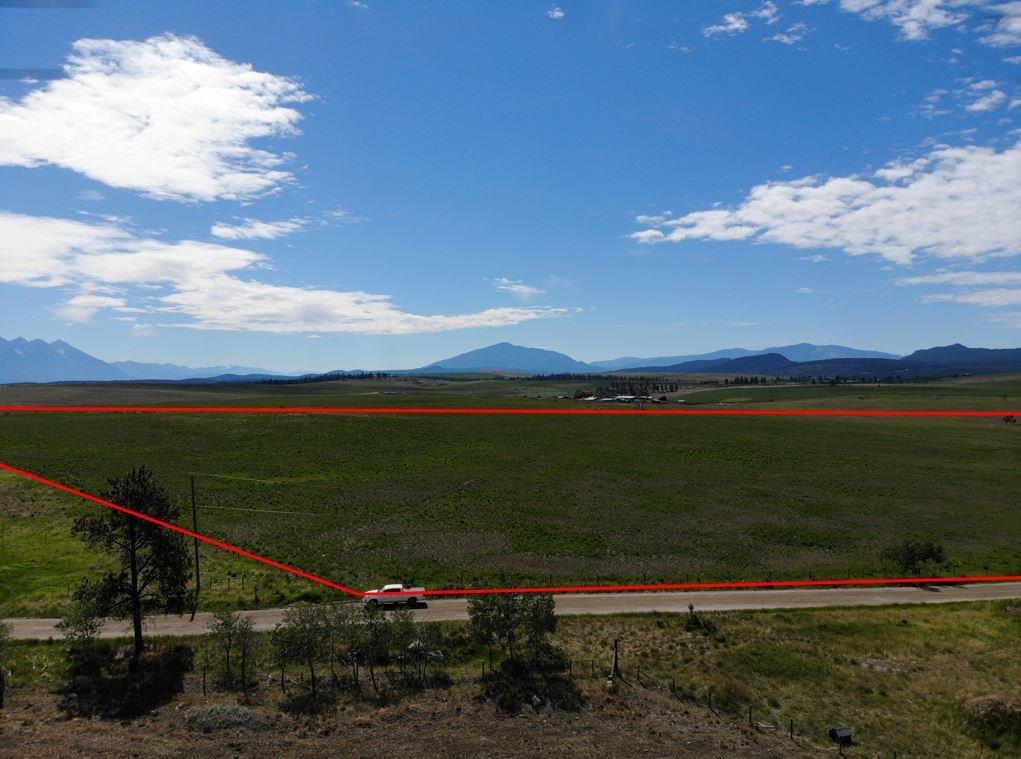 Cranbrook ranch acreage 05