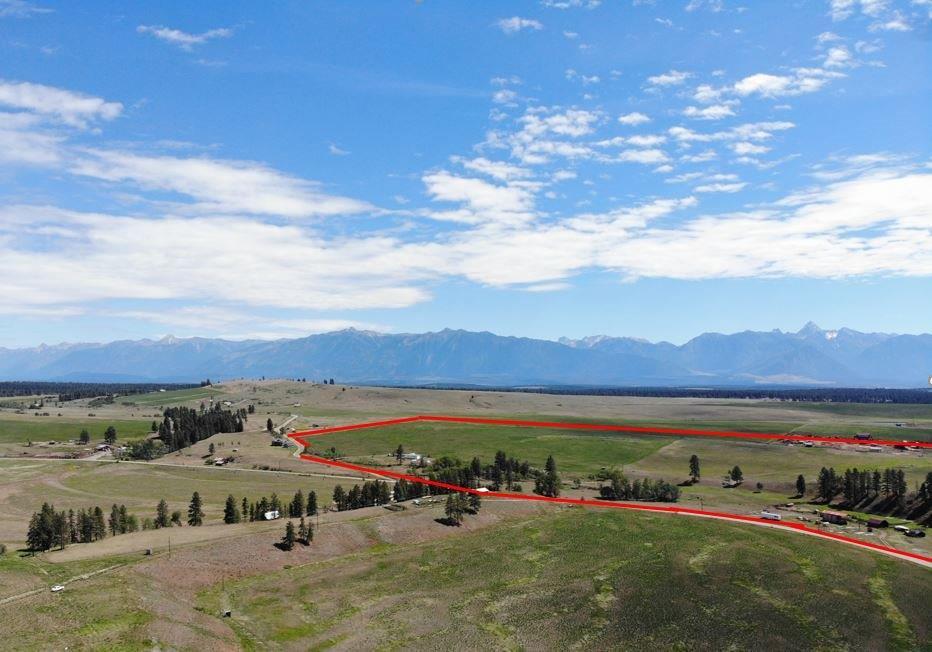 Cranbrook ranch acreage 06
