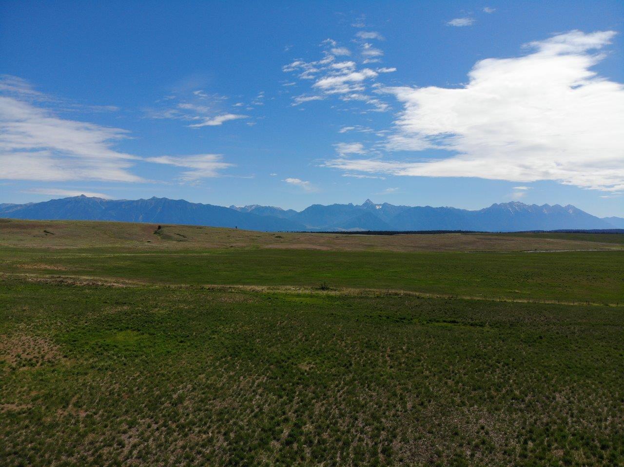 Cranbrook ranch acreage 07
