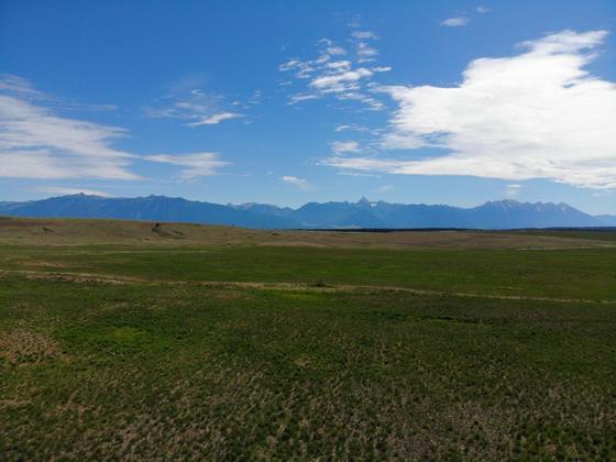 Thumb cranbrook ranch acreage 07