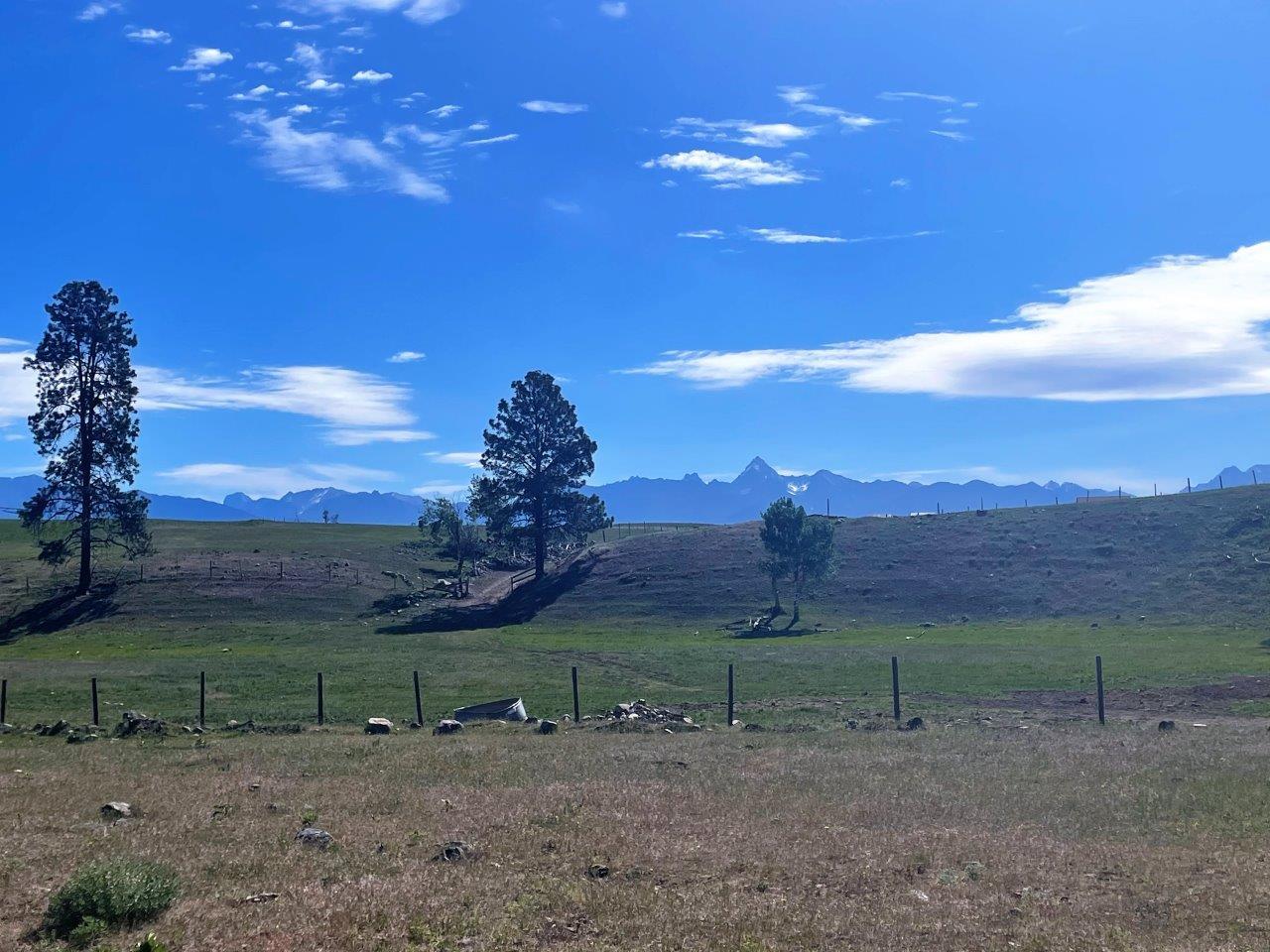 Cranbrook ranch acreage 10