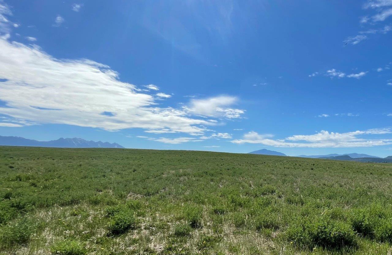 Cranbrook ranch acreage 13