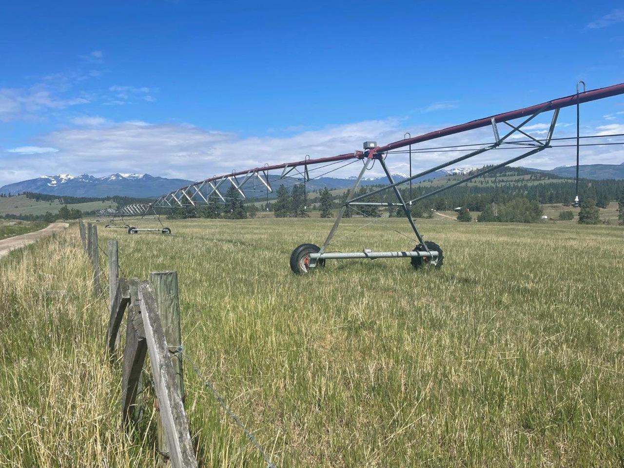 Cranbrook ranch acreage 14
