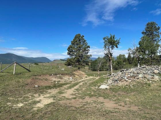 Thumb cranbrook ranch acreage 16