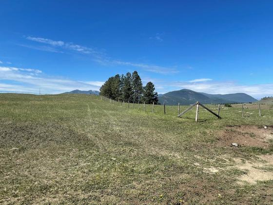 Thumb cranbrook ranch acreage 17